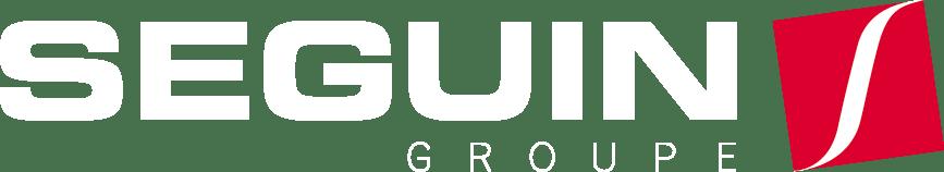 Seguin  Groupe